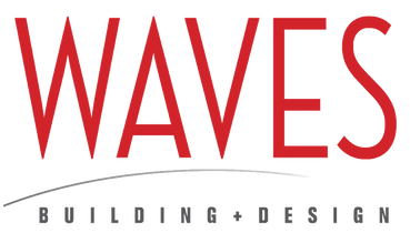 Waves Building and Design